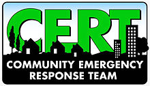 220px-Community_Emergency_Response_Team_(US)_Logo