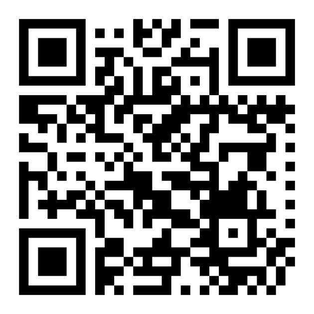 Picture of a barcode used to download the MPD mobile app.
