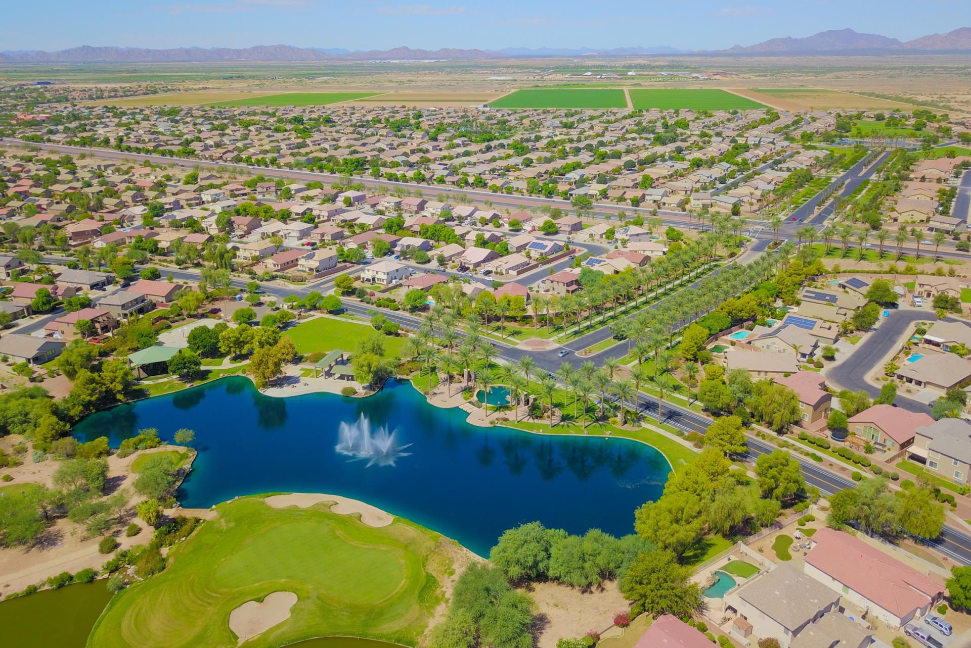 Maricopa Eats Now Offering Dine In Filter Economic Community Development Maricopa Az