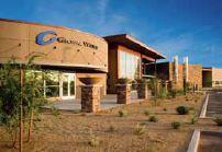 C Environmental Planning Resource Conservation Element Maricopa Az