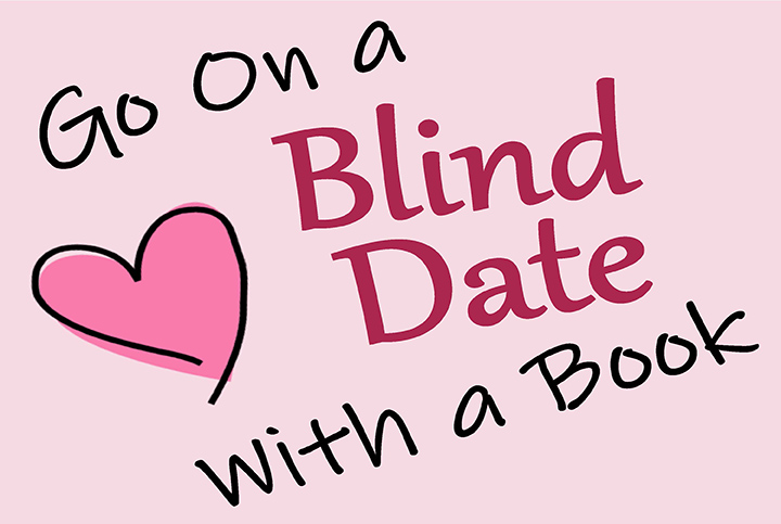 Blind-Date-with-a-book-poster