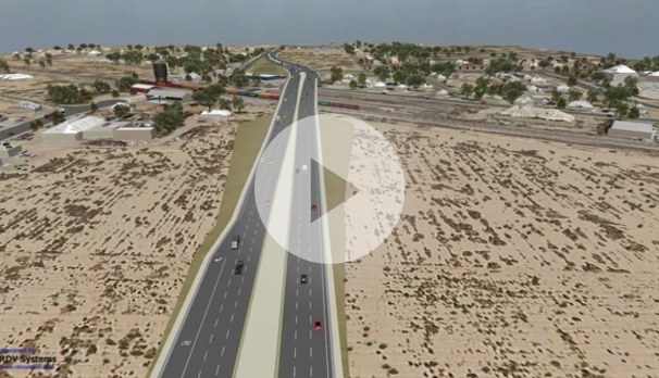ADOT's State Route 347 Featured Videos thumbnail