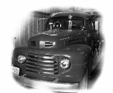 old_truck
