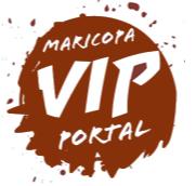 VIP Circle Final
